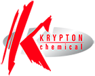 Krypton Chemical