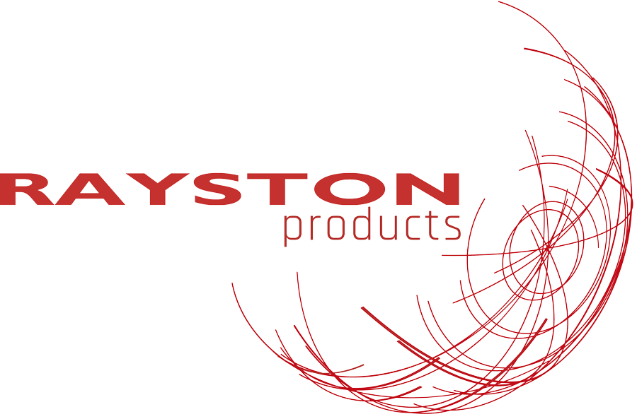 Rayston Products